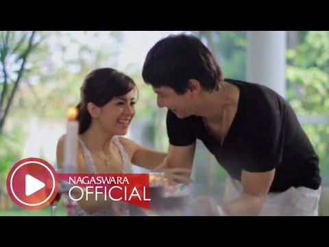 Delon - Hanya Dirimu (Official Music Video NAGASWARA) #music