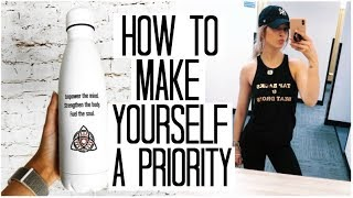 Buy stride water bottles!!! eeep!: https://www.stridespinandfitness.com/merch-coming-soon hi starling fam!!! i hope you guys enjoy this fitness vlog! it is o...