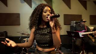 I will survive- Gloria Gaynor (Cande Rivers Cover, Remix)
