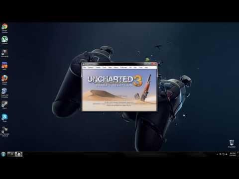 Esx ps3 emulator 09 download