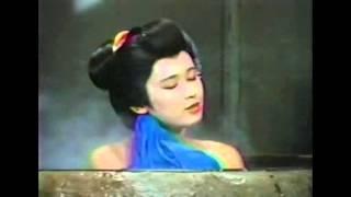 田村英里子さんの入浴シーン 田村英里子 検索動画 25