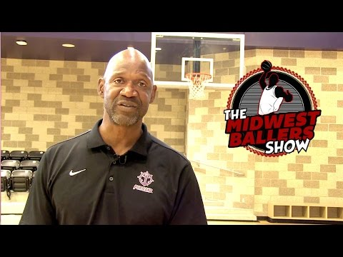 The Midwest Ballers   Ep. 4  Terry Porter Classic HIGHLIGHTS, Panthers Pull Off Win and MORE!