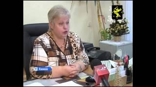 Королёвские пенсионеры смогут получать 700 рублей прибавки к пенсии