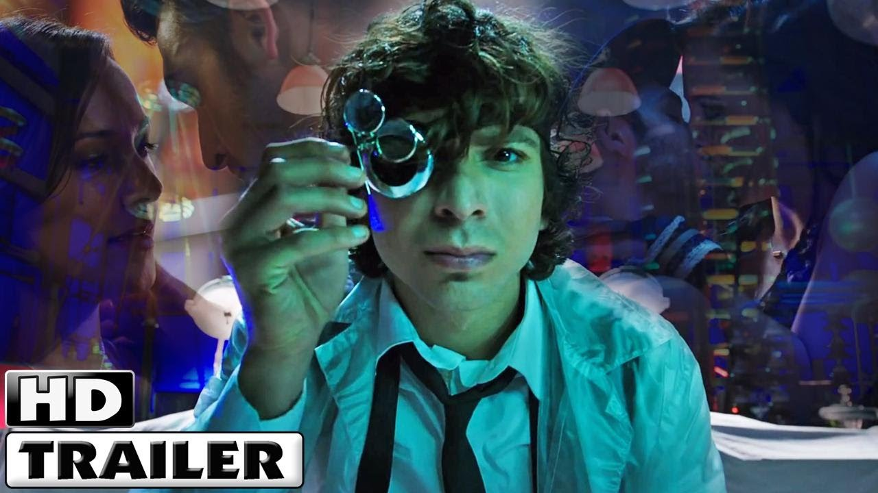 Step Up All In Trailer 2014 Español