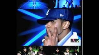 Usher ringtone