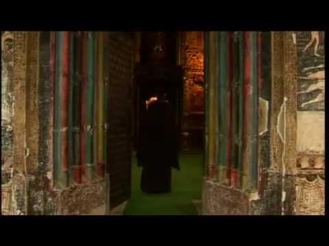 Серафимо-Дивеевского монастыря псалтырь петра могилы ютуб может быть неполным