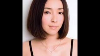 教えてドクター 麻生久美子 You Tubeで月々36万レポート → http://www.l...