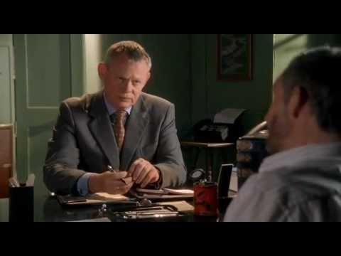 Youtube filmek - Doc Martin 3. évad 3. rész