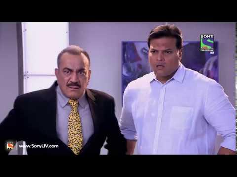 ACP Pradyuman VS Dhinchak Pooja