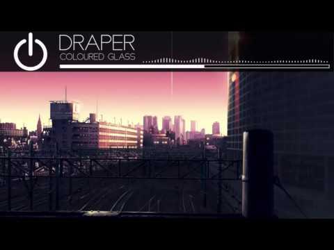 [House] Draper - Coloured Glass