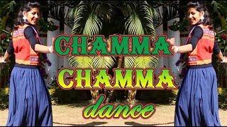 Chamma Chamma Dance Video | Urmila Matondkar | Elli Avrram Arshad Neha Kakkar