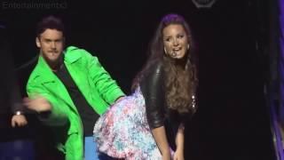 Demi Lovato Hot Compilation | HD 1080p