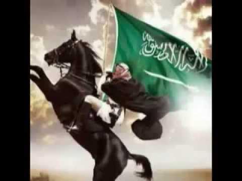 Maulana Tariq Jameel And Khalid Zaye (maa ki khidmat)