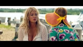Другая женщина (2014) русский трейлер