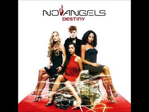 No Angels - Amaze Me