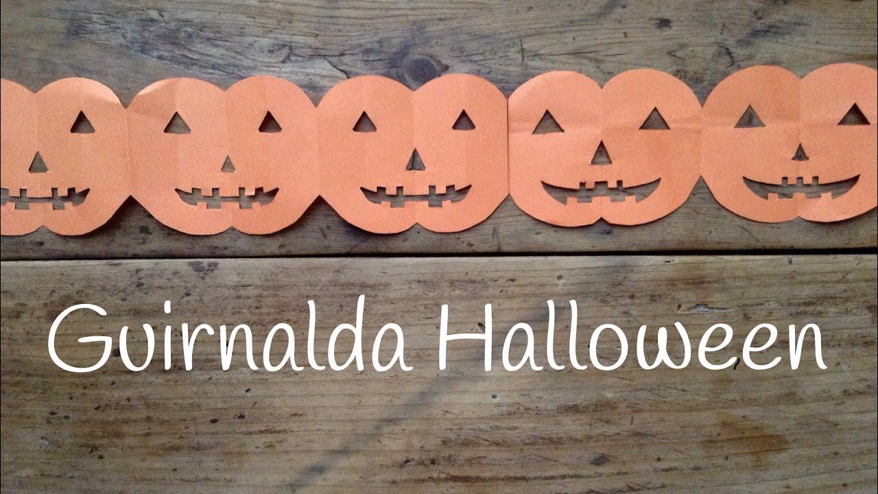 Calabazas de halloween f ciles de hacer como hacer - Calabazas de halloween manualidades ...
