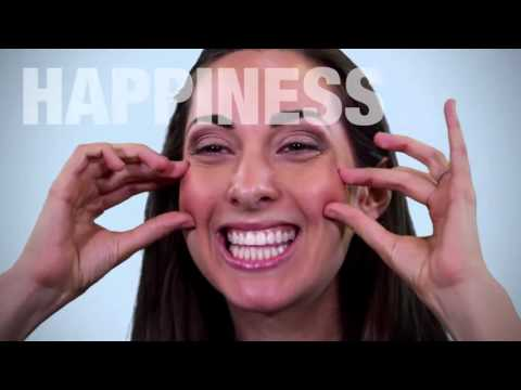 The secrets to decoding facial expressions