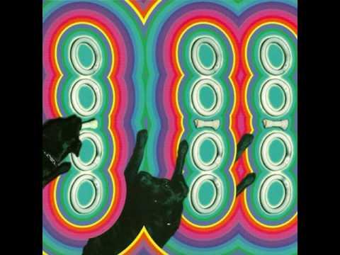 OOIOO - OOIOO [Full Album] [1997]