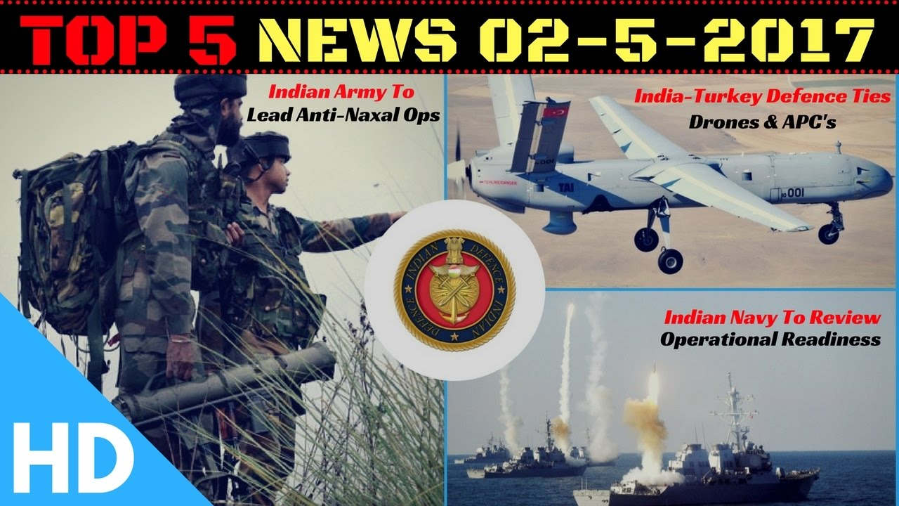 Indian Defence Updates : India Turkey Defence Ties, China Pakistan CPEC  Latest