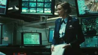 Source Code - Official Trailer
