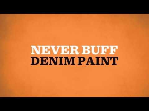 Bumpus Harley-Davidson - Denim Paint Care