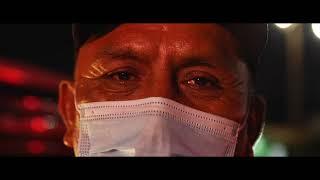 El primer lote de oxígeno ya está en Lima