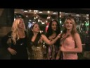 NYC TRANNY PARTY SCENE where to go... - YouTube