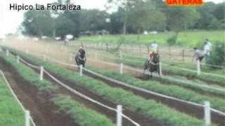 MI GURI - CLASICO - La Fortaleza - 20-03-11