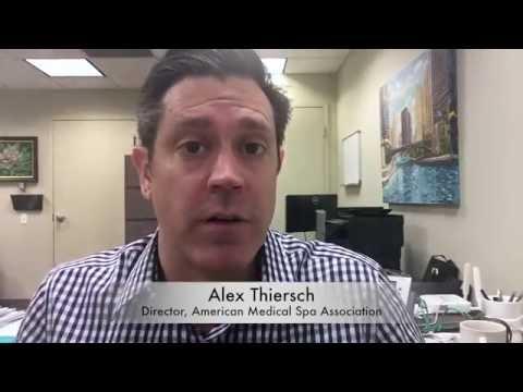 California Regulatory Update on Microneedling and