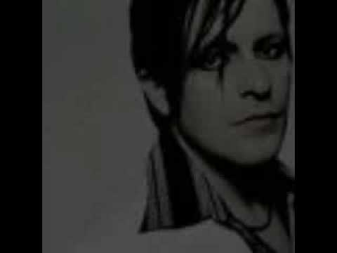 Apoptygma Berzerk-All tomorrows Parties (Soli Deo Gloria2007)