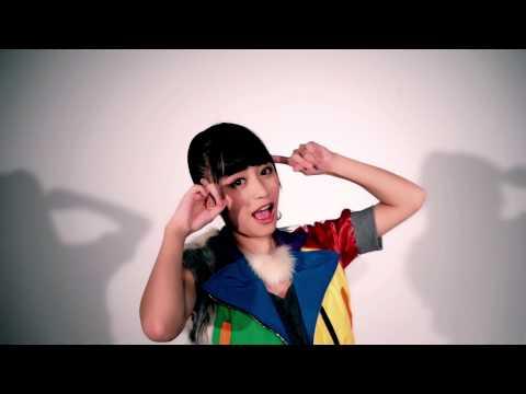 SiAM&POPTUNe通信 Vol.10(シャムポップチューンつうしん) H∧L音楽プロデュースによるアイドルユニット SiAM&POPTUNe(シャムポップチューン) -略歴-...