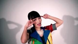 SiAM&POPTUNe通信 Vol.10(シャムポップチューンつうしん) H∧L音楽プロ...