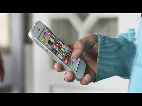 Die App für Flüchtlinge! Strom durch Urin? - Clixoom Top 5 News