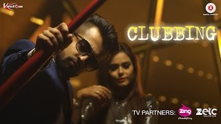 Abhi & Nikks – Clubbing (Official Music Video)
