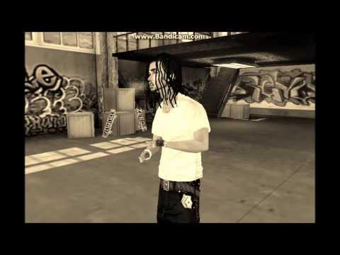 Montana Of 300  Try me remix Imvu music video
