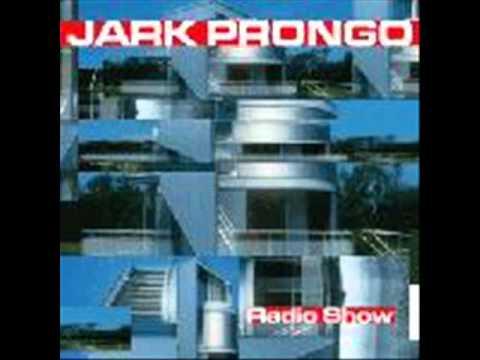 Jark Prongo - Radio Show