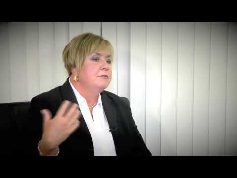 One on One with  Kate Murray,  Town of Hempstead  Supervisor