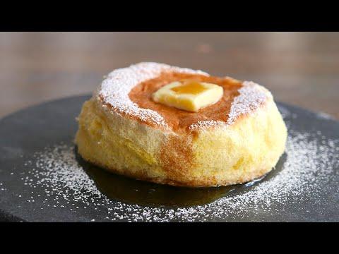 fluffy-japanese-souffle-pancakes-|-wa's-kitchen