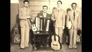 Baixar Atílio Cizoto (acordeon) - SOMBRAS DO DESTINO - Silvio de Sousa - Odeon 12.069-B - 12.1941