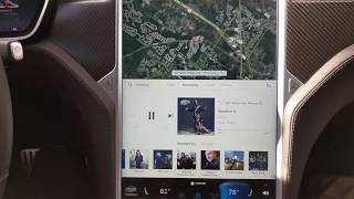 Video Tesla Model S Premium Audio System download MP3, 3GP, MP4, WEBM, AVI, FLV Mei 2018