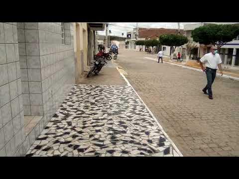 Download GOVERNO DE PERNAMBUCO ASSINA OBRA DA PE 310(4)