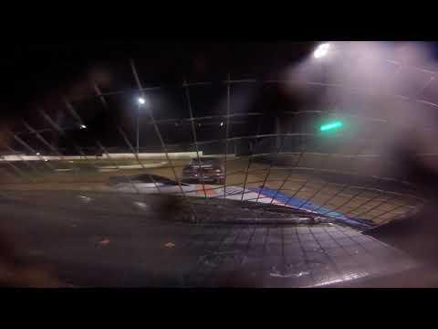 Kyle Deneen Bedford Speedway Feature Part (2) 9/1/19