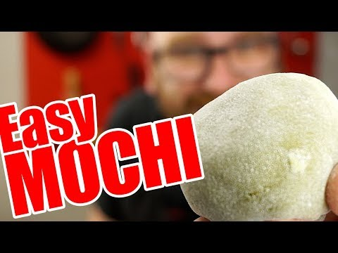 how-to-make-mochi