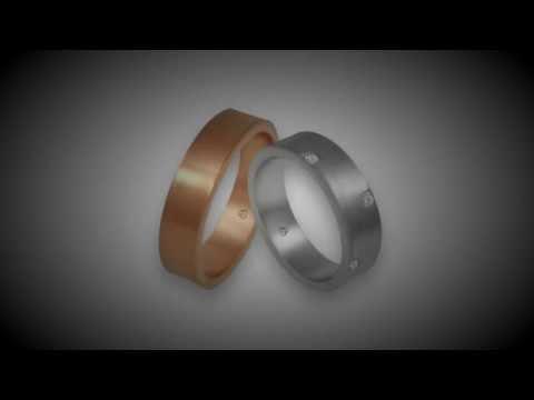 the-best-italian-wedding-rings---ringsinfinity.com