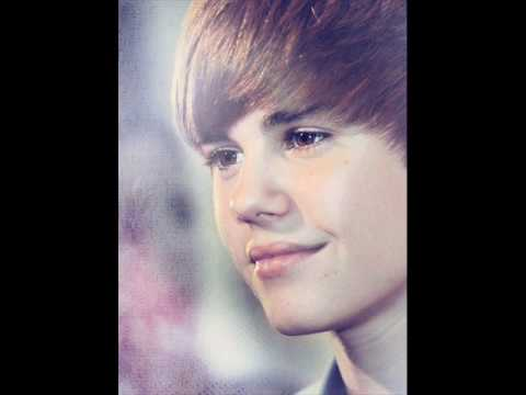 Born To Be Somebody - Justin Bieber FULL VERSION 2011