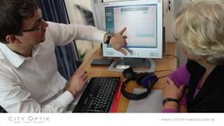 Hörgeräte München Hörgerätestudio Akustiker Gehörschutz Hörsysteme
