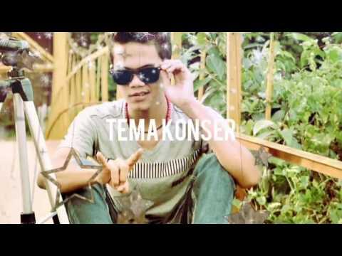 VDj Randa Richi DJ India Kuch Kuch Hota Hai