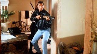 Echec et mort action film en francais complet #Joe