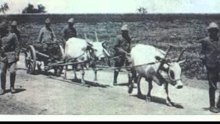 Aksaray Tarihi Resimler-1915-1970 Yillari Arasi