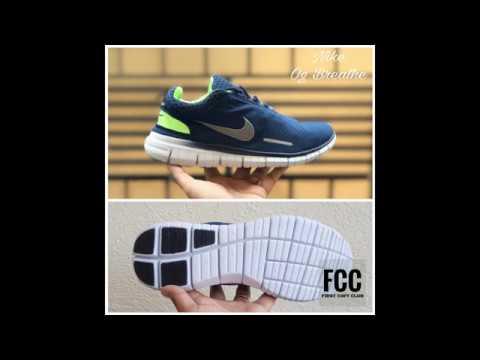 How to Buy Nike Og Blue replica or fake from instagram